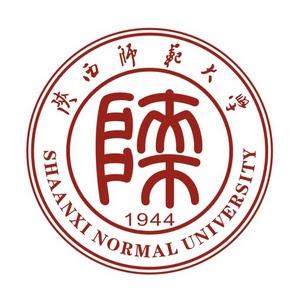 أدرس بالصين الماجستير والدكتوراه في جامعة Shaanxi Normal مع التمويل الكامل