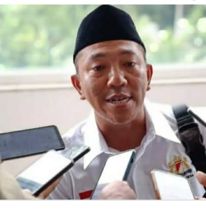 Kejari Kota Bandung Kembali Panggil Empat Pengurus Kadin Jabar
