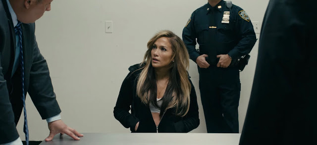 Constance Wu Jennifer Lopez Lorene Scafaria | Hustlers