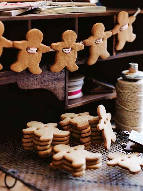Iδέες Χειροποίητων Κατασκευών για Χριστουγεννιάτικα BAZAAR