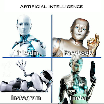 AI Memes | best data science memes | data analytics memes | best data science Jokes | data memes, Statistics Memes | Data Science Jokes | Jokes For Data Nerds | Funny Quotes On Analytics | Data Analytics Jokes