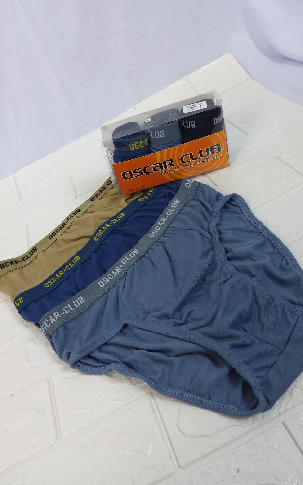 CDL OSCAR OC 05 (1) (CDL007)
