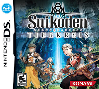 Shed a Tierkreis for this fallen franchise, then go buy Eiyuden Chronicle when it's released.