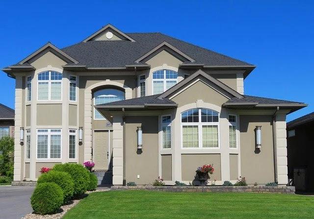 6 Hal yang Harus Anda Tanyakan kepada Pengembang Sebelum Membeli Rumah