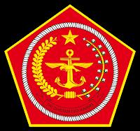 Penerimaan Calon Perwira Prajurit Karier TNI TA 2020, lowongan kerja 2020, lowongan kerja terbaru , lowongan kerja terkini