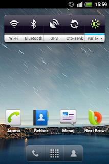 Turkcell T20 2.3.6 Huawei ROM için Silinebilecek Uygulamalar
