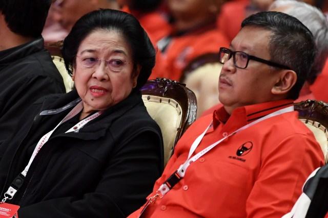 PDIP-Bangga-Megawati-Dapat-Gelar-Profesor-Unhan-Beliau-Mampu-Bawa-RI-Keluar-dari-Krisis