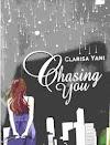 Download Novel Chasing You Clarisa Yani PDF