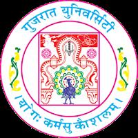 Gujarat University Exam Form March-April 2020 | BA, MA, Bcom, Mcom External Exam Form