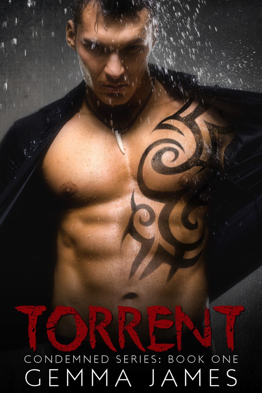 torrent better sex