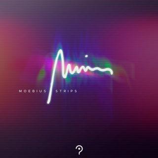 Tim Story/Dieter Moebius - Moebius Strips Music Album Reviews