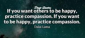 https://www.deepquotesoflife.com/p/dalai-lama.html