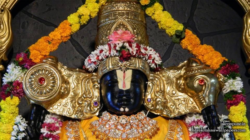 Divine Chants of Tirupati Balaji (With Booklet Inside) (Audio CD)