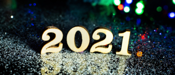 2021 Yılında Burçlar Neler Yaşayacak ?