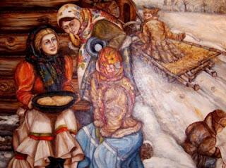 развлечения на Масленицу, гуляния на Масленицу, заклички весны, заклички Масленицы, мероприятия на Масленицу, масленичная неделя, традиции Масленицы, традиции народные, заклички обрядовые, обряды на Масленицу, встреча весгы, Масленица, Масленица 2018, проводы зимы, праздники народные, традиции народные, праздники народные, обычаи на Масленицу, про Масленицу, Масленица (Проводы зимы) - об истории и традициях,Масленица (Проводы зимы) - об истории и традициях http://prazdnichnymir.ru/развлечения на Масленицу, гуляния на Масленицу, заклички весны, заклички Масленицы, мероприятия на Масленицу, масленичная неделя, традиции Масленицы, традиции народные, заклички обрядовые, обряды на Масленицу, встреча вёсны, Масленица, Масленица 2021, проводы зимы, праздники народные, традиции народные, праздники народные, обычаи на Масленицу, про Масленицу, Масленица (Проводы зимы) - об истории и традициях, какие традиции на Масленицу, что такое Масленица, когда будет Масленица, как празднуют Масленицу, великий пост, что нужно есть на Масленицу, традиции и обряды Масленицу, как празднуют Проводы зимы, чучело Масленицы, зачес сжигают чучело Масленицы, подготовка к Масленице, народные гуляния на Масленицу, традиции масленичной недели, как называются дни на масленицу, Праздник продолжался целую неделю, и каждый его день имел свое название и обряды, Происхождение праздника: истории и легенды, Масленичные традиции, Масленица 2022, зачем празднуют Масленицу, народные праздники, народные обряды и традиции,