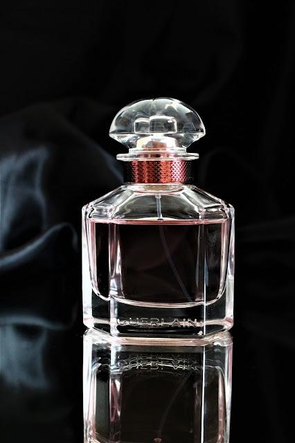 guerlain mon guerlain intense avis, mon guerlain intense avis, mon guerlain eau de parfum intense, nouveau parfum femme guerlain, avis parfum mon guerlain intense, meilleur parfum femme hiver 2021, meilleurs parfums femme, parfums guerlain, mon guerlain eau de parfum avis
