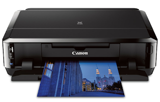 Canon PIXMA IP7230 Driver Download
