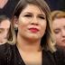 Marília Mendonça relata que quis parar carreira por conta de cansaço