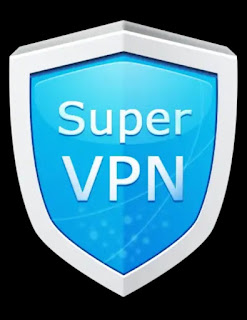 Best VPN for Watching Blocked Content