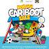 Car Boot Sale Terbesar Di Permas Jaya, Johor