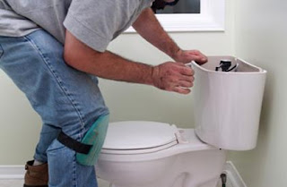 https://missouricitytexasplumbing.com/toilet-repair.html