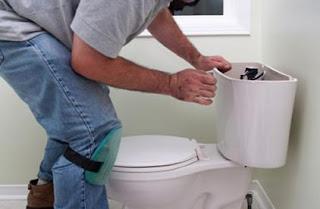 https://missouricitytexasplumbing.com/toilet-repair.html