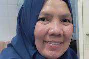 Dekan Fisip Unismuh Dr Ihyani Malik Optimis Tiga Program Studi Mampu Mencapai Kuota Mahasiswa Baru 2021