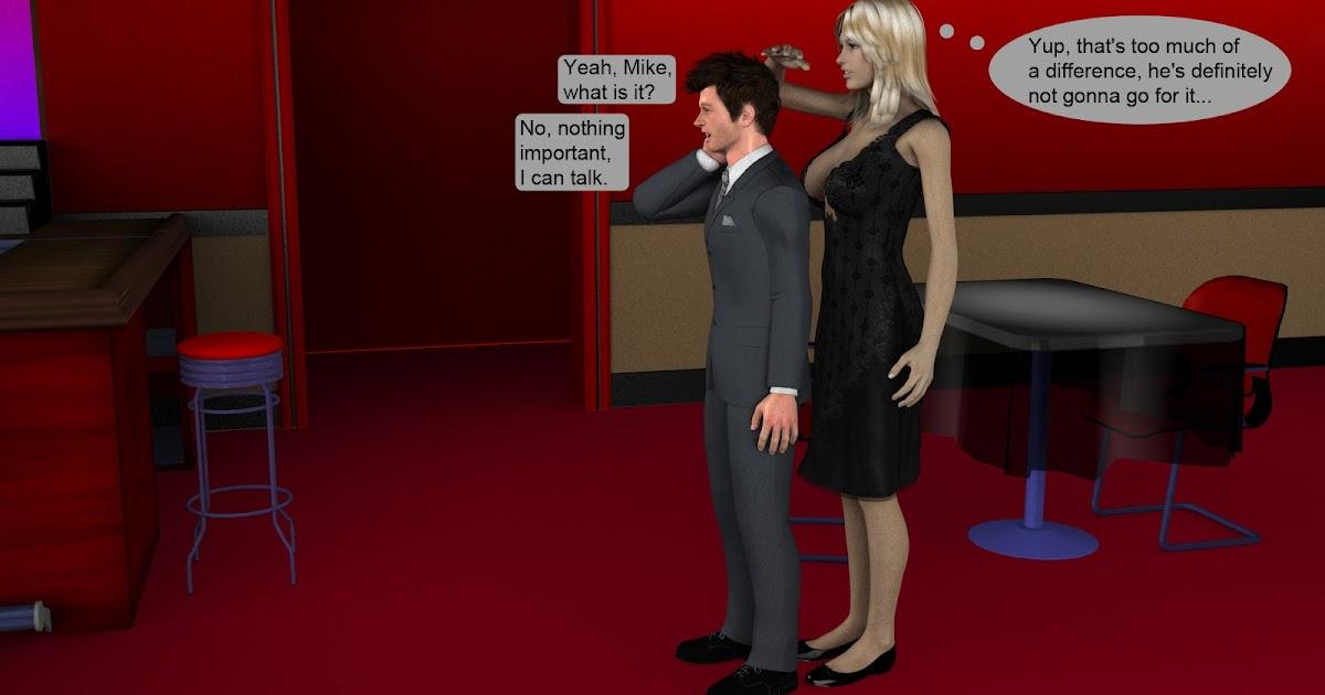 Online Dating Leipsic