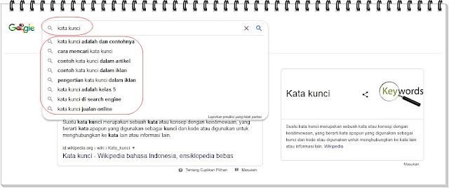 kata kunci adalah dan contohnya cara mencari kata kunci contoh kata kunci dalam artikel contoh kata kunci dalam iklan pengertian kata kunci dalam iklan kata kunci adalah kelas 5 kata kunci di search engine kata kunci jualan online