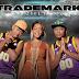 Trademark & Zinhle Ngidi -Yekel  Indoda Yami  [Afro House] [Baixa Agora]