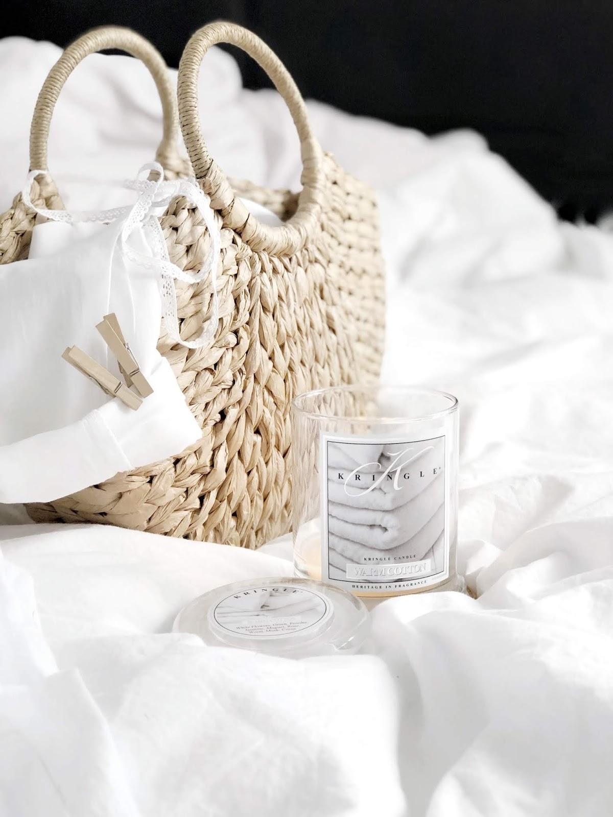 zapach-swiezego-prania-swieca-warm-cotton-kringle-candle