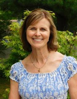 Debbie Diller   A journey in learning
