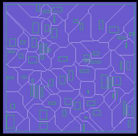 Διασκεδαστικά Μαθηματικά  ▫ Τι είναι η Υπολογιστική Γεωμετρία 9fe1af5c659