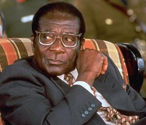 10 Pemimpin Diktator Yang Bergelimang Harta dan Doyan Foya-Foya