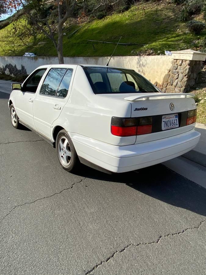 hergestellt in mexiko 1998 volkswagen jetta 2 0 wolfsburg ed dailyturismo 1998 volkswagen jetta 2 0 wolfsburg ed