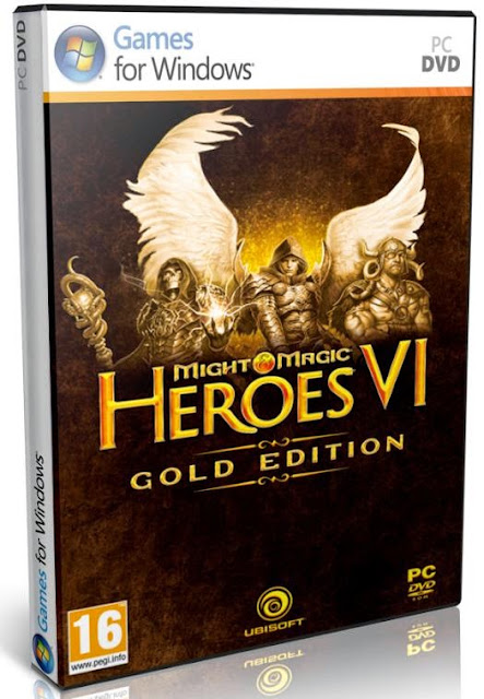 Might-And-Magic-Heroes-6-Gold-Edition-Cover