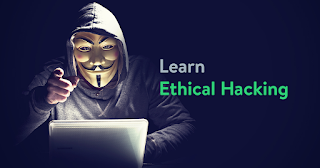 دورة  Ethical Hacking ل  Eng-Mahmoud Sakr