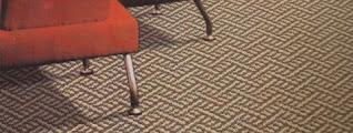 https://www.djakartakarpet.com/2019/03/karpet-lotus.html
