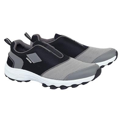 Sepatu Running Pria Catenzo AT 111