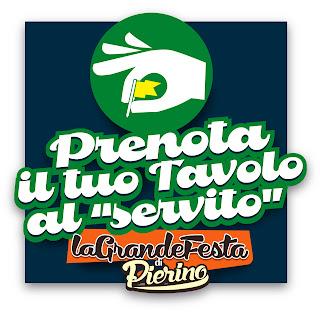 http://www.fdbprenotazioni.it/