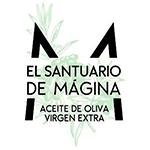 El santuario de Mágina