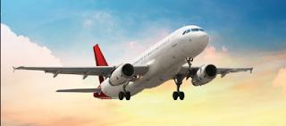 Cara Memesan Tiket Penerbangan Jogja Palembang Termurah