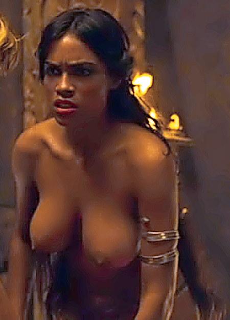 Sexy naked girls gifs xxx