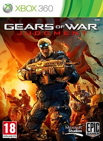 gears-of-war-judgment-xbox-360-cover-www.ovagames.com