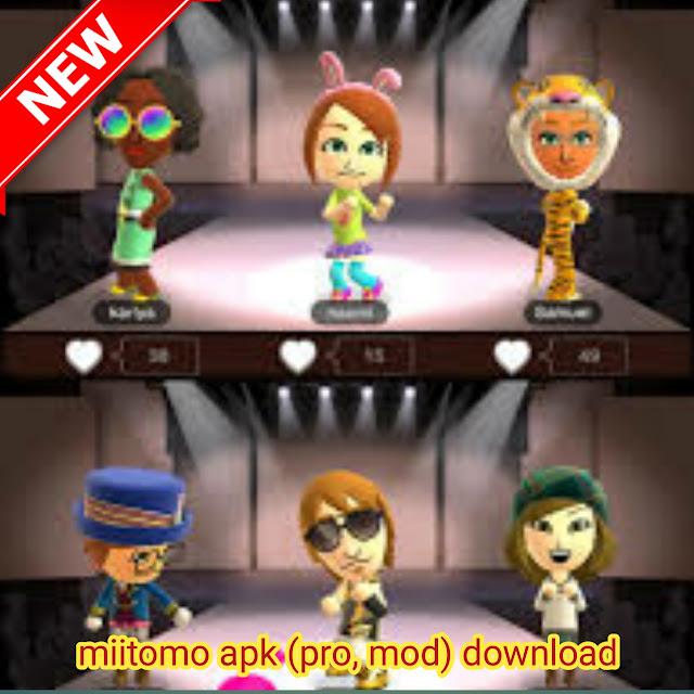 miitomo apk download ,miitomo mod apk download, miitomo crack full version apk download, download, miitomo-apk