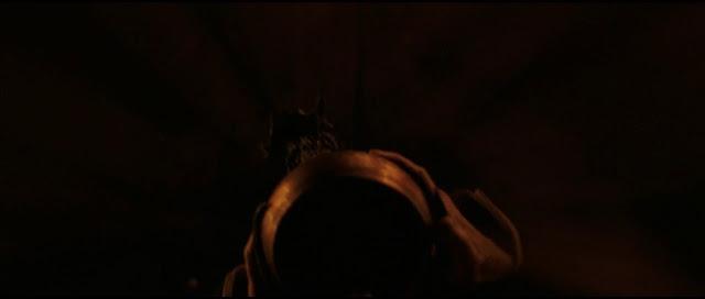 El Conjuro 3: El Diablo me Obligó a Hacerlo 1080p latino