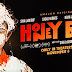 HONEY BOY Advance Screening Passes!