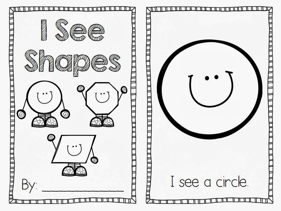 MLK, Jr. Giveaway, Shapes Freebie, And Morning Work For