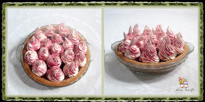 Torta de amoras 2