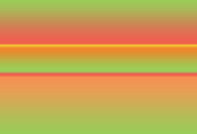 خلفيات سادة ملونة للتصميم جميع الالوان 10